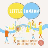 Little London: Child-friendly Days ...