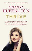 Thrive: The Third Metric to ...