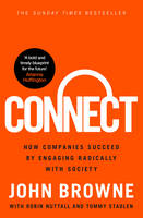 Connect: How Companies Succeed by...