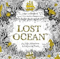Lost Ocean: An Inky Adventure &...