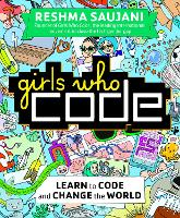 Girls Who Code: Learn to Code and...