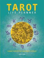 Tarot Life Planner: Change Your...