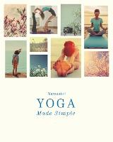 Yoga Made Simple