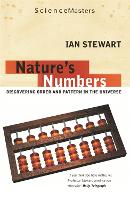 Nature's Numbers: Discovering Order...
