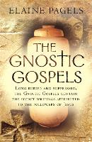Gnostic Gospels