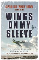 Wings on My Sleeve: The World's...