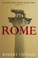 Rome: A Cultural History
