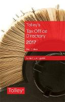 Tax Office Directory: 2017