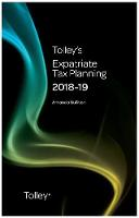 Tolley's Expatriate Tax Planning 2018-19