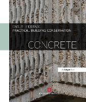 Practical Building Conservation:...