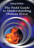 The Field Guide to Understanding ...