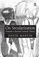 On Secularization: Towards a Revised...