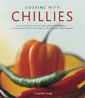 Cooking with Chillies: Hot and Spicy...