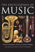 The Encyclopedia of Music: Musical...