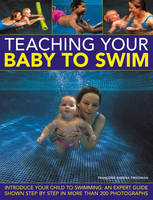 Teaching Your Baby to Swim: Introduce...