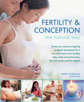 Fertility & Conception the Natural...
