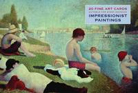 Impressionist Paintings: Fine-Art...