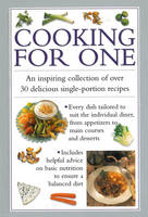 Cooking for One: An Inspiring...