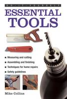 Do-it-yourself Essential Tools: A...