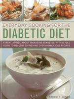 Everyday Cooking for the Diabetic...