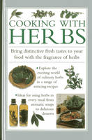 Cooking with Herbs: Bring Distinctive...