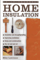 Do-it-yourself Home Insulation: A...