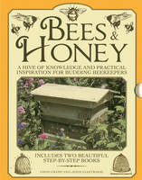 Bees & Honey: A Hive of Knowledge and...