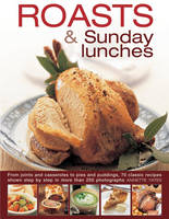 Roasts & Sunday Lunches