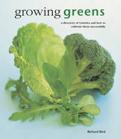 Growing Greens: A Directory of...