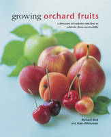 Growing Orchard Fruits: A Directory ...