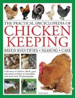 The Practical Encyclopedia of Chicken...