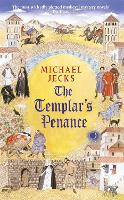 The Templar's Penance (Knights ...