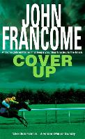 Cover Up: An exhilarating racing...