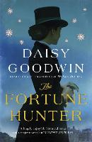 The Fortune Hunter: A Richard & Judy...
