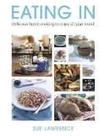 Eating in