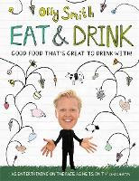 Eat and Drink: Good Food That's Great...