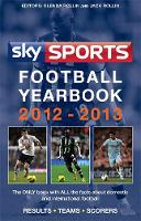 Sky Sports Football Yearbook: 2012-2013