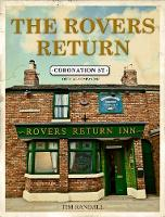 The Rovers Return: The Official...