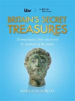 Britain's Secret Treasures
