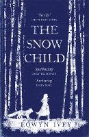 The Snow Child: The Richard and Judy...
