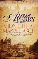 Midnight at Marble Arch (Thomas Pitt...
