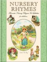 Nursery Rhymes: Children's Classic...