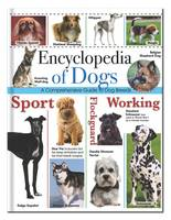 Encyclopedia of Dogs: Encyclopedia...