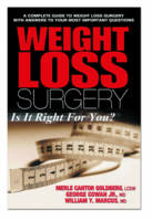 Weight Loss Surgery: Is it Right for...