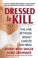 Dressed to Kill: The Link Between...
