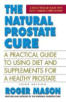 The Natural Prostate Cure: A ...