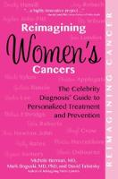 Reimagining Women's Cancers: The...