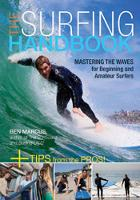 Surfing Handbook: Mastering the Waves...