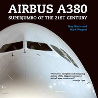 Airbus A380: Superjumbo of the 21st...