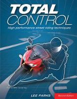 Total Control: High Performance ...